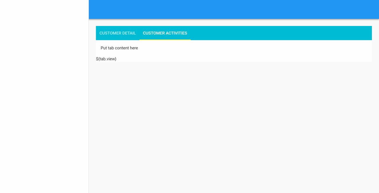 Documentation | Solvent-LastMile
